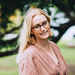 Ellen Louise Naturopath